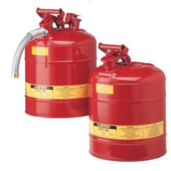 LEMARI ASAM LEMARI B3 BAHAN BERACUN BERBAHAYA SAFETY FLAMMABLE CABINET 893001 694500 896000 899000 LEMARI ASAM