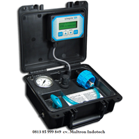Beli AUTO SIMPLESDI METER DIGITAL SDI SILT DENSITY INDEX 4
