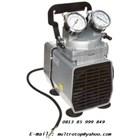 Vacuum Pump Pompa Laboratorium DOA~P504.BN  1