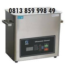 ULTRASONIC CLEANER MURAH DSA 200-GL1