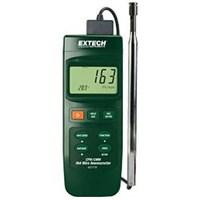 Jual Anemometer Extech 407119