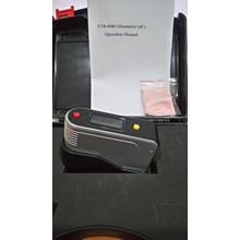 GLOSS METER ETB 0686 DIGITAL GLOSS METER