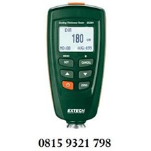 CG204 COATING THICKNESS GAUGE UKUR KETEBALAN CAT