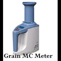 Jual Alat Ukur Kadar Air Biji-Bijian Grain Moisture Meter MCG 30 Ready Stock