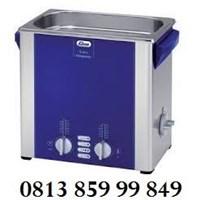 Jual ULTRASONIC CLEANER S40 H  S100H 9.5 LTR