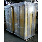 Lemari Asam Penyimpanan Bahan Kimia Korosif Safety Cabinet Corrosive Safety Cabinet 894502 2
