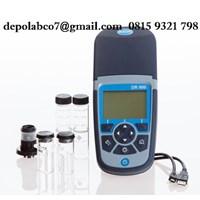 Jual Colorimeter II Pocket Chlorine Free Total Meter 2