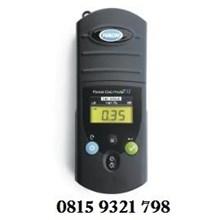Colorimeter II Chlorine Free Total