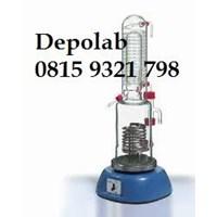 Jual WATER DISTILLED D82000 D82100 2