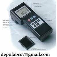 Beli LIGHT BOX CAC600  COLOR ASSEMENT CABINET 7 LAMP 4