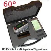 Distributor LIGHT BOX CAC600  COLOR ASSEMENT CABINET 7 LAMP 3