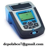 Jual Hach Spectrophometer DR 1900  DR 3900  DR 6000