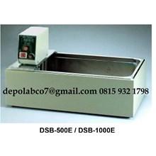 DSB-500E CIRCULATING WATER BATH DIGITAL