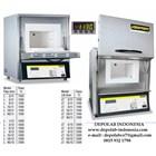 KIMIA FARMASI L3 12 B180 MUFFLE FURNACE 1100ºC  LT3/12/ B180 1200ºC NABERTHERM GMBH KAP 3-5-9 LTR 4