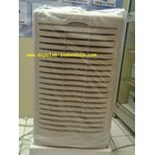 Dehumidifier PD40 LAE hUMIDITY CONTROLLER 4