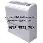 Dehumidifier PD40 LAE hUMIDITY CONTROLLER 6