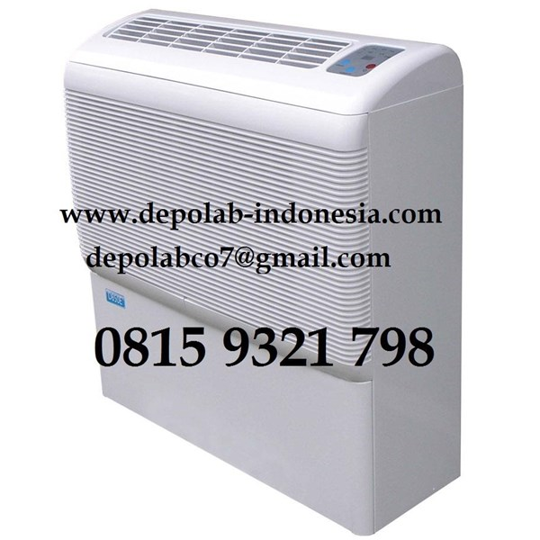Dehumidifier PD40 LAE hUMIDITY CONTROLLER