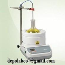 MS-DM603 Digital Heating Mantle Temperature Controller