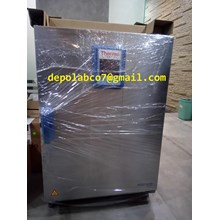 OVEN THERMO SCIENTIFIC OHM180 KAPASITAS 170 LTR