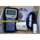 TSS PARTECH 750W² PORTABLE TOTAL SUSPENDeD SOLIDS TSS METER 2