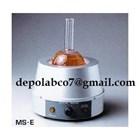 MTOPS HEATING MANTLE DiGITAL 1000 ML MS-DM604 2