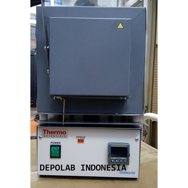 D130 FURNACE NEYVULCAN TANUR  CARBOLITE  NABERTHERM THERMO SCEINTIIFC