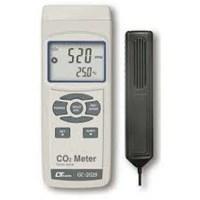 Jual Higrometer AZ~7722 2