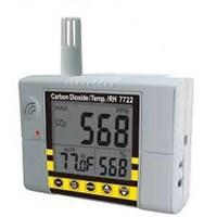 Higrometer AZ~7722