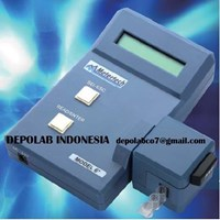 PHOTOMETER MINI 6+ PORTABLE PHOTOMETER 1
