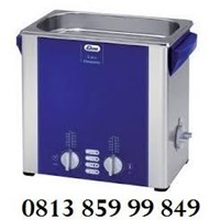 Distributor HWASHIN POWERSONIC 420 ULTRASONIC CLEANER HEATER TIMER POWERSONIC 405 -410  3