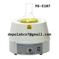 Jual HEATING MANTLE 5000 ML ELECTROTHERMAL MTOPS MS-E107 GOPAL 2