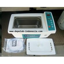 POWERSONIC ULTRASONIC CLEANER 505 510 520