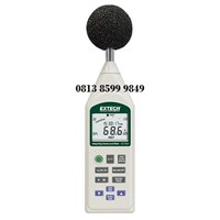 Jual INTEGRATING SOUND LEVEL METER 407780A