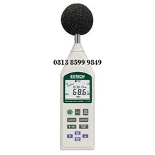 INTEGRATING SOUND LEVEL METER 407780A
