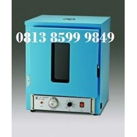 Beli INCUBATOR LAB  GEMMY IN~601 VOLume. 34-53 LITER 4