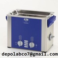 Dari CPX3800 ULTRASONIC CLEANER DIGITAL WITH TIMER HEAT 2