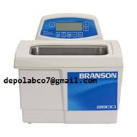 Dari CPX3800 ULTRASONIC CLEANER DIGITAL WITH TIMER HEAT 1