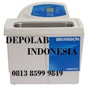 CPX3800 ULTRASONIC CLEANER DIGITAL WITH TIMER HEAT