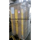 SAFETY CABINET FOR FLAMMABLE SELF CLOSE  896020 LEMARI B3 893020 8945020 899020 1