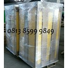 SAFETY CABINET FOR FLAMMABLE SELF CLOSE  896020 LEMARI B3 893020 8945020 899020 2