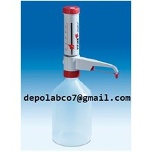 DISPENSENSER BOTTLE TOP VITLAB DRAGON BRAND
