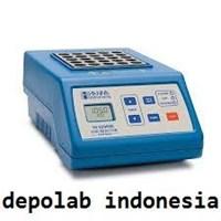 Distributor DRB200 Digital Reactor Block  3
