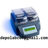 DRB200 Digital Reactor Block