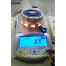 PMB202 MOISTURE BALANCE DIGITAL PMB53