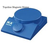 Distributor MS.PA MAGNETIC STIRRER DLAB 3