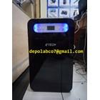 HDH-026 DEHUMIDIFIER ETECH DEHUMIDIFIER CHKAWAI  2