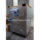 OMH60 OVEN HERATHERM ADVANCED PROTOL DRYING OVEN 62 LTR 3