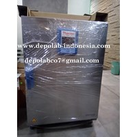 OMH60 OVEN HERATHERM ADVANCED PROTOL DRYING OVEN 62 LTR