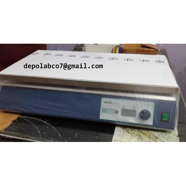 HPLP~CP HOT PLATE STIRRER