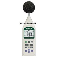 Jual NL27 INTEGRATING SOUND LEVEL METER CLASS II RION 2